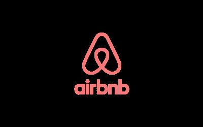 airbnb-seeklogo.com