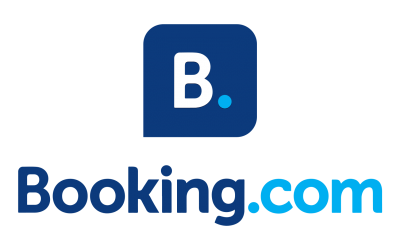 booking-seeklogo.com